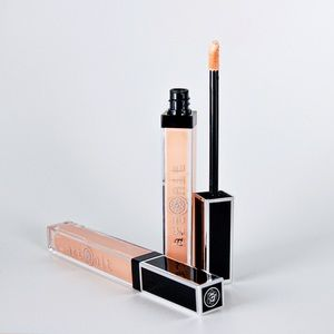 Hydrating Smooth Concealer